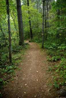 154 Wandering Oaks Way #84 - Photo 11