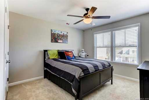 231 Whispering Hills Drive #81a - Photo 23