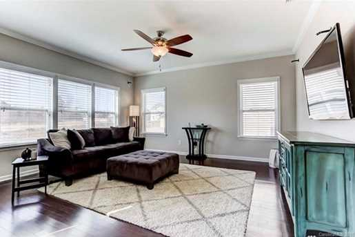 231 Whispering Hills Drive #81a - Photo 9