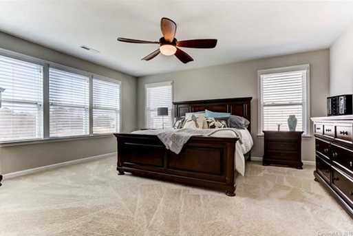 231 Whispering Hills Drive #81a - Photo 21