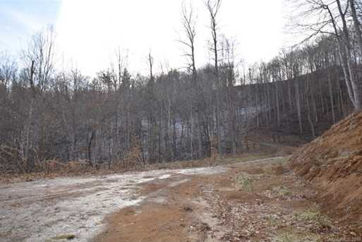 00 River Crest Rd #75 - Photo 5