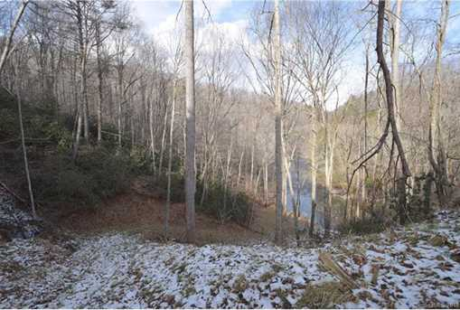00 River Crest Rd #75 - Photo 11