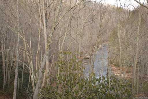 00 River Crest Rd #75 - Photo 3