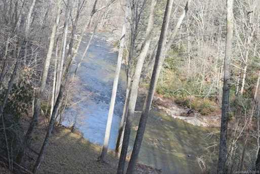 00 River Crest Rd #75 - Photo 13
