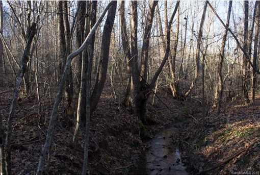 176 & 170 Hidden River Lane #L 8&9 Hidden River PB - Photo 23