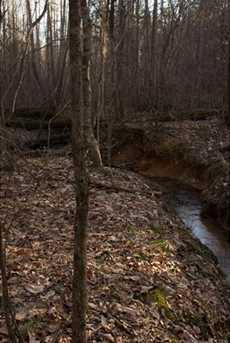 176 & 170 Hidden River Lane #L 8&9 Hidden River PB - Photo 27