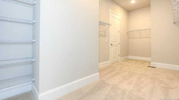 208 Waterford Drive #442 - Photo 17