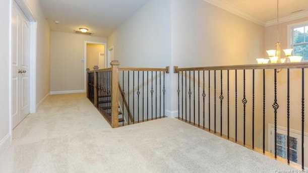 208 Waterford Drive #442 - Photo 19