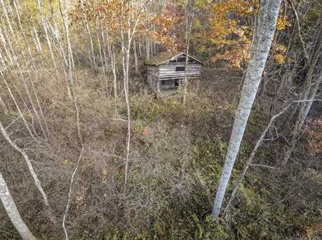 Lot A Off Panther Creek Road - Photo 9