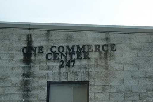 247 Commerce Boulevard #B - Photo 3