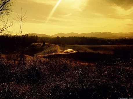8 Tupelo Trail #24 - Photo 7