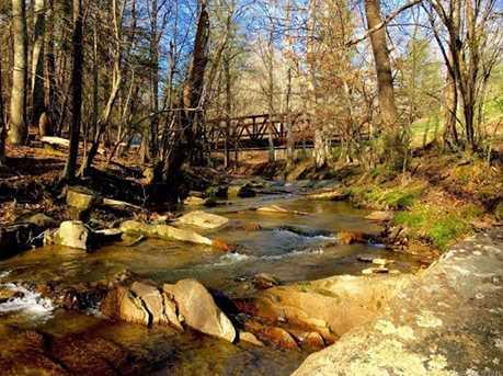 8 Tupelo Trail #24 - Photo 13