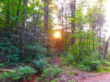 388 Grand Peak Springs Road - Photo 1