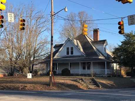 19 Neely Road - Photo 5