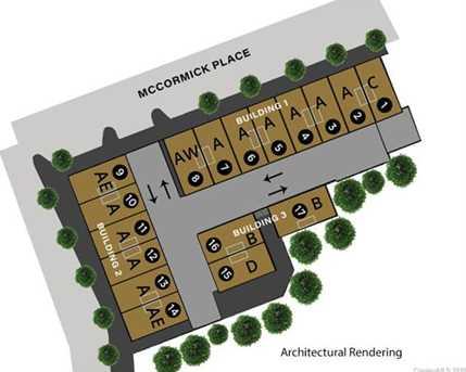 72 McCormick Place Bldg 2 Unit #14 - Photo 9