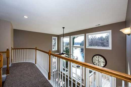170 Sea Trail Dr - Photo 17