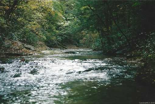 Lot #21 Ostin Creek Trail - Photo 1