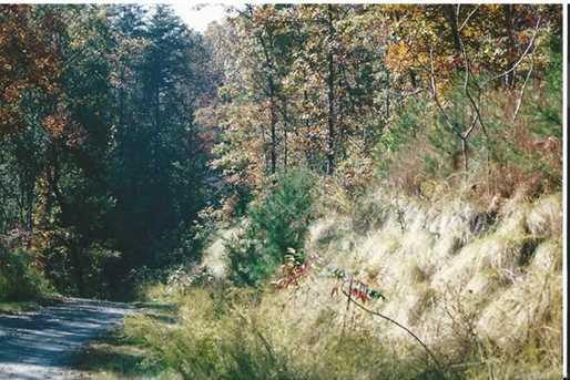 Lot #21 Ostin Creek Trail - Photo 5