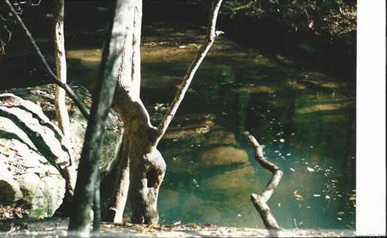 Lot #21 Ostin Creek Trail - Photo 3