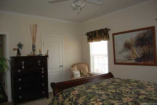 103 River Breeze Lane - Photo 11