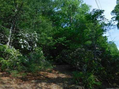 819 Pridmore Hollow Road - Photo 11