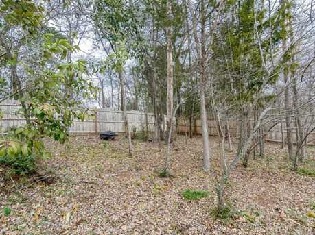 10814 Cove Point Drive - Photo 25