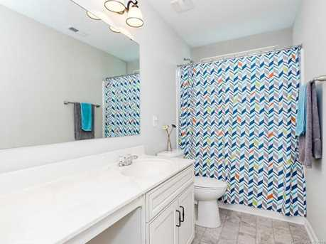 10814 Cove Point Drive - Photo 23