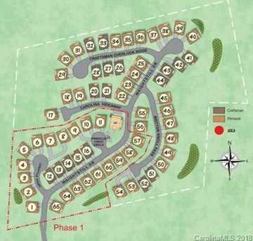 7 Pinnacle Crest Circle #Lot 11 - Photo 21