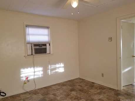 5496 Nc 16 Highway - Photo 21