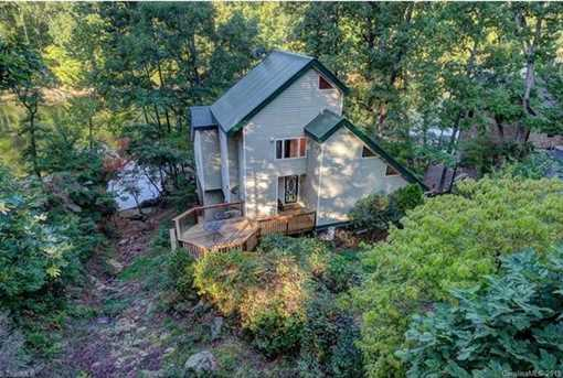 193 Skiers Cove Rd #11 & 11A - Photo 7