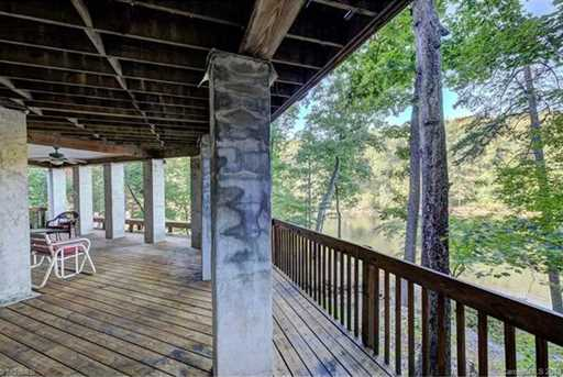 193 Skiers Cove Rd #11 & 11A - Photo 5