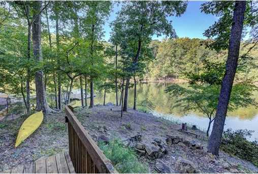193 Skiers Cove Rd #11 & 11A - Photo 11