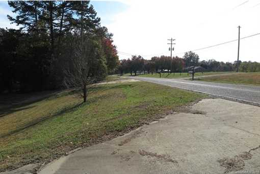 1222 Hardin Road - Photo 11