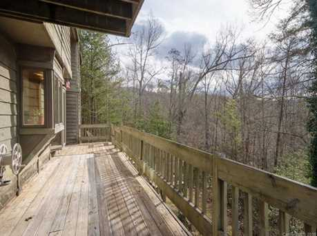 771 Banks Creek Road - Photo 11