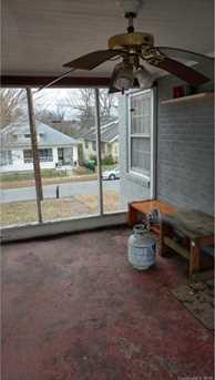 629 Council Street - Photo 9