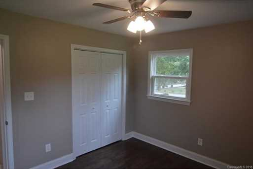 1514 Shiloh Unity Road #10 - Photo 17