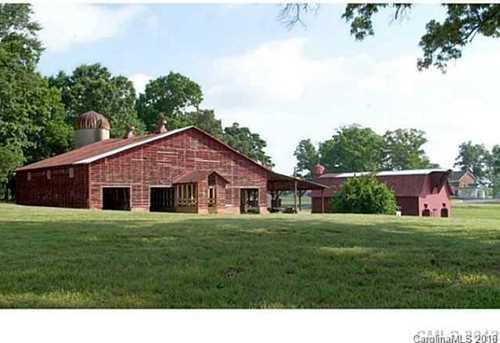 #6 Cline Farm Rd - Photo 1