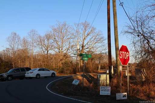 00 Chestnut Grove Road #141 - Photo 25