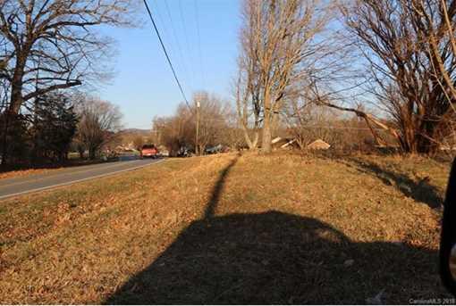 00 Chestnut Grove Road #26 - Photo 19