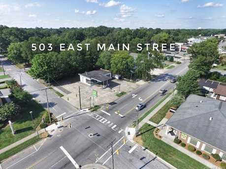 503 E Main St - Photo 1