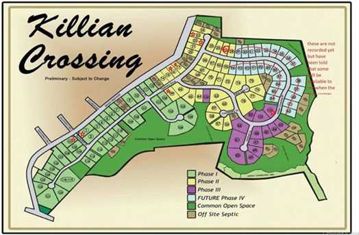 Lot 64 Killian Crossing Drive #64 - Photo 3