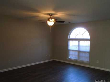 5756 Justins Forest Drive - Photo 3