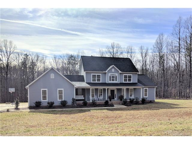769 ormand road york sc 29745 mls 3356795 coldwell for Home builders york sc