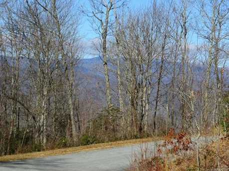 Lot 21 Kelly Mountain Rd #Lot 21 - Photo 7