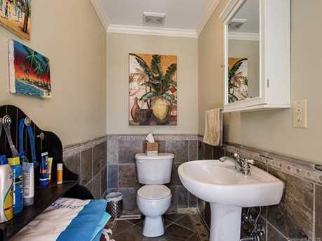 5711 Providence Country Club Drive - Photo 31