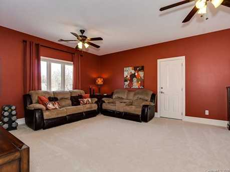 5711 Providence Country Club Drive - Photo 27