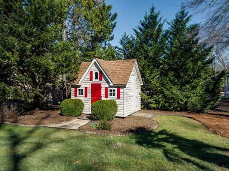 5711 Providence Country Club Drive - Photo 33