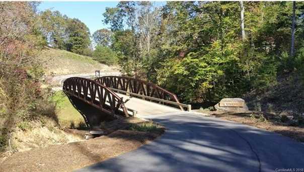 64 Sweet Fern Parkway #51 - Photo 7