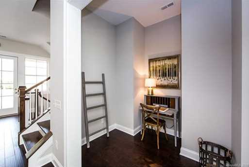4030 City Homes Place #8 - Photo 11