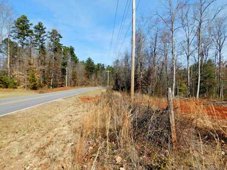 Lot 12 Furnace Road - Photo 7